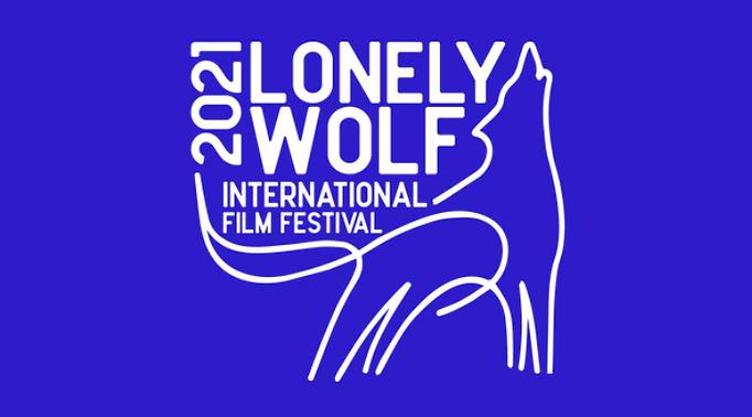 Lonely Wolf: London International Film Festival