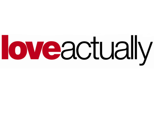 Love Actually (2003) - Christmas film review