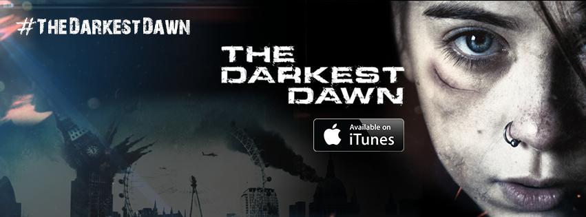 The Darkest Dawn indie film review