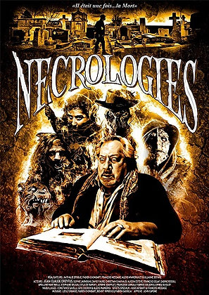 Nécrologies - 24 Hours Rental