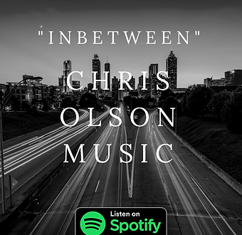 acoustic track on Spotify