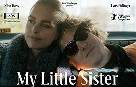 My Little Sister Gets October UK Release Date