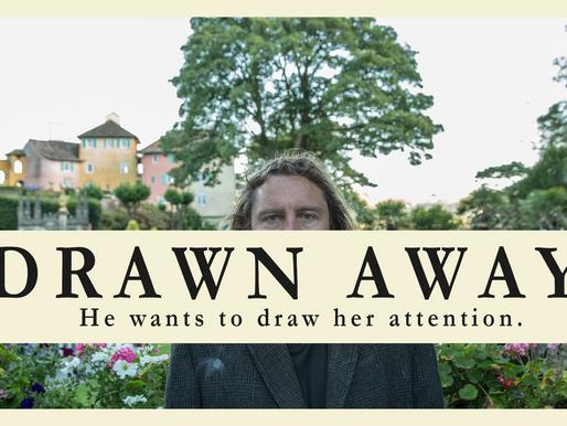 Drawn Away short film review