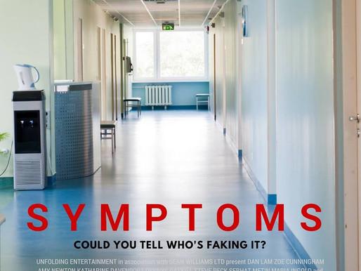 Symptoms short film