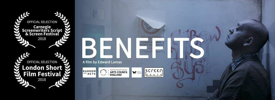 Benefits short film