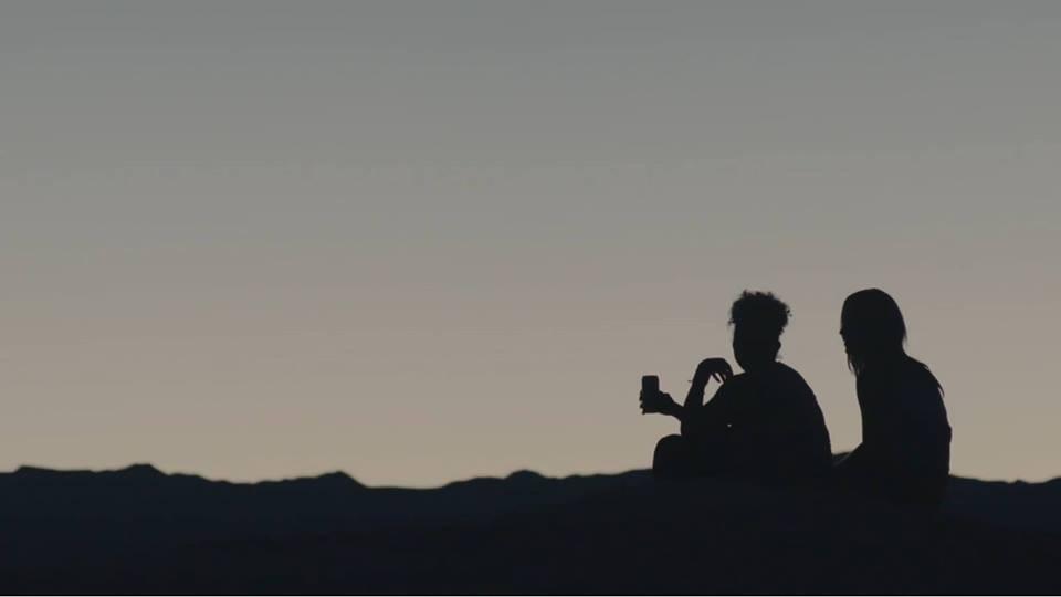 Suicide short film review