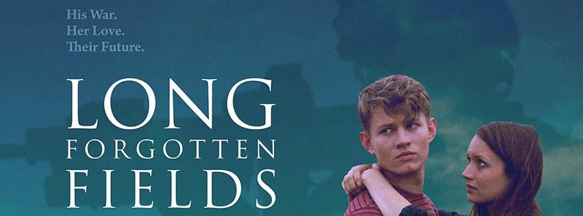 Long Forgotten Fields film