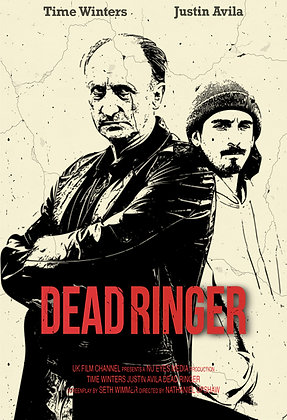 Dead Ringer - 7 Day Rental