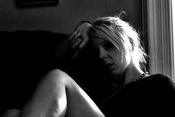Rachel Pullen Film Critic