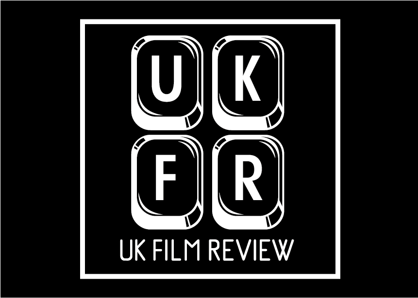 Post | UK Film Review