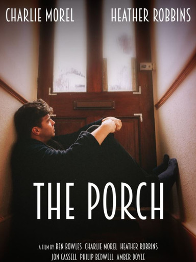 The Porch: Short Film Review