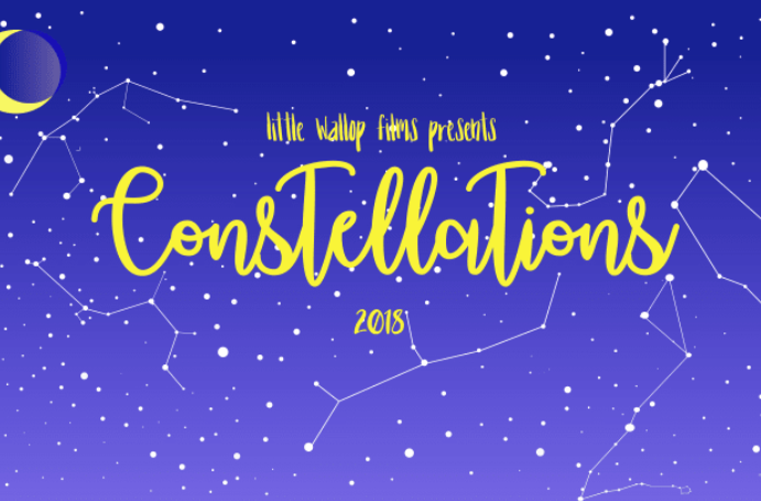 Constellations short film