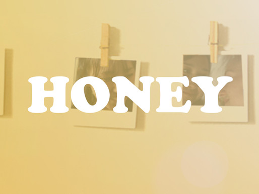 Honey short film