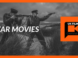 Free Movies: Two Free War Films to Watch Online