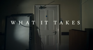 What It Takes short film review