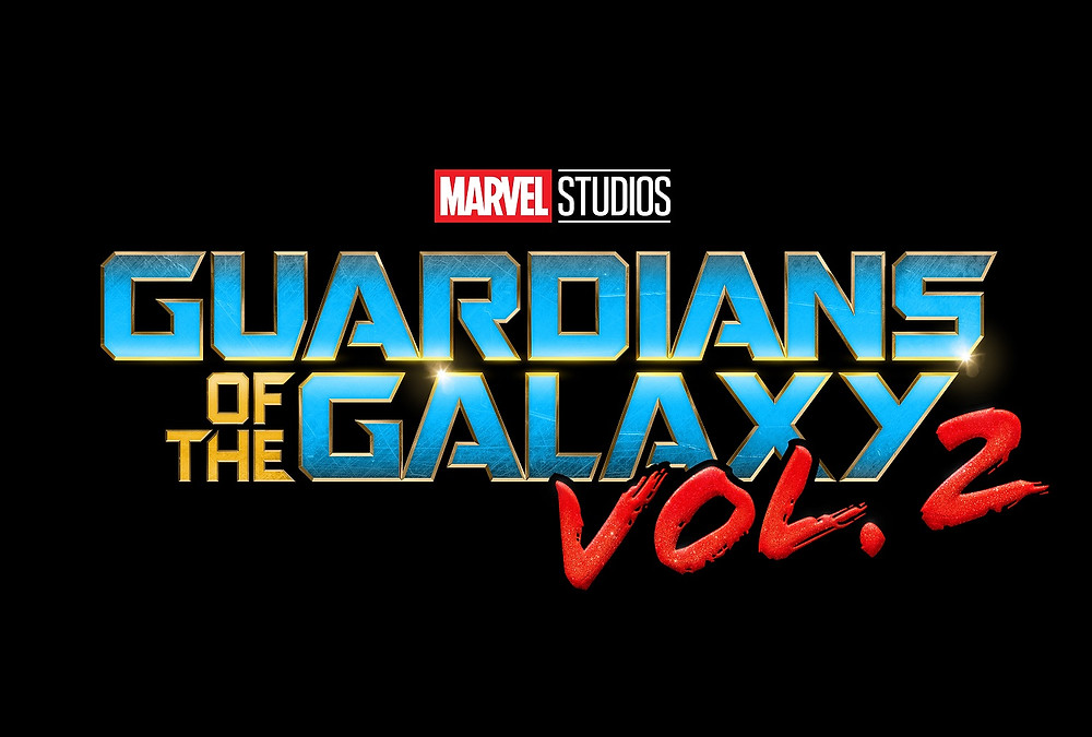 Guardians of the Galaxy Vol 2 film review UK