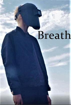 Breath - 7 Day Rental