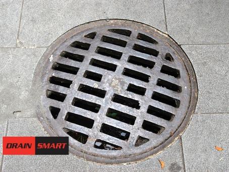 CCTV Drain Surveys in London Explained