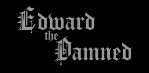 Edward the Damned short film review