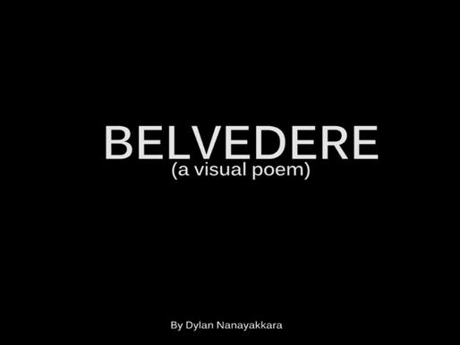 Belvedere short film