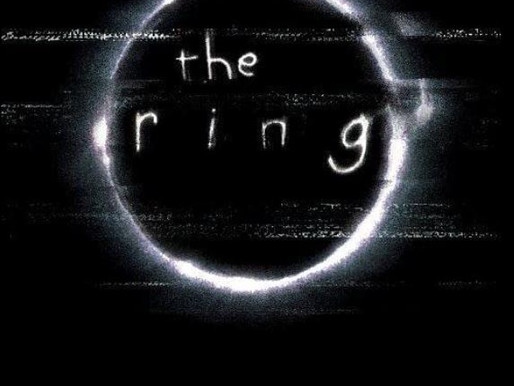 The Ring (2002) film review