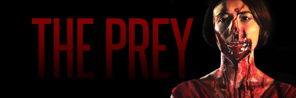 The Prey film review