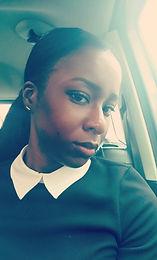 Lisa Ogunmayin