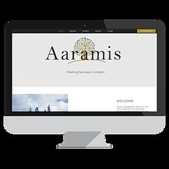 Aaramis Case Study.png