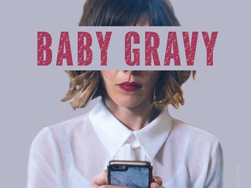 Baby Gravy short film
