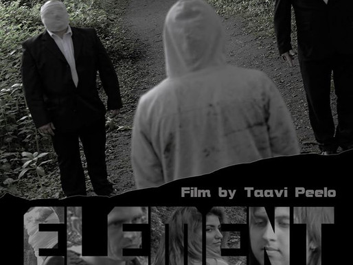 Element short film