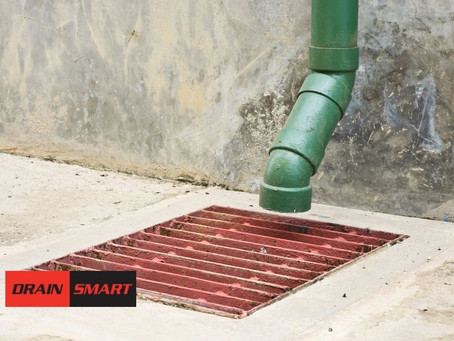 CCTV Drain Surveys Provide Homeowners With Useful and Accurate Evidence Of Drainage Issues