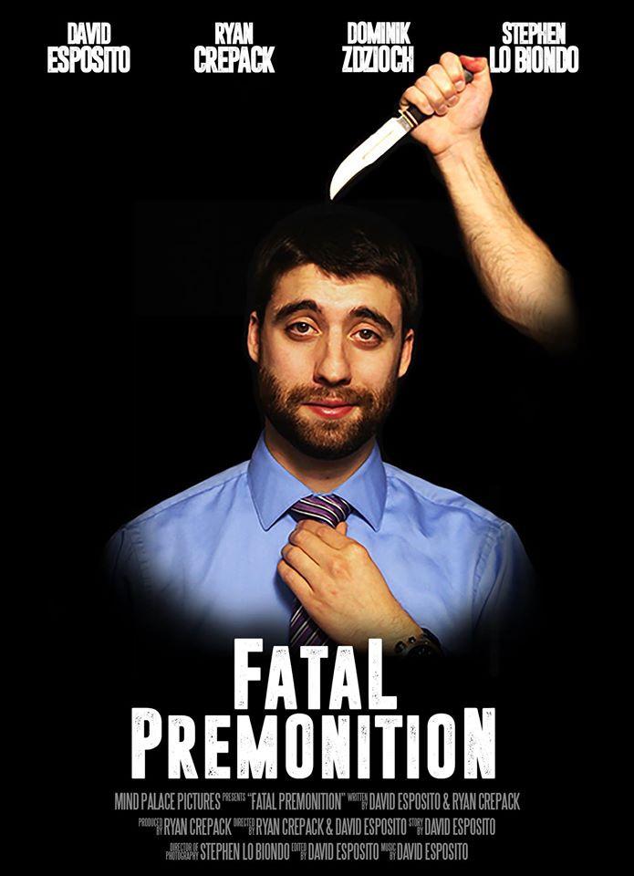 Fatal Premonition