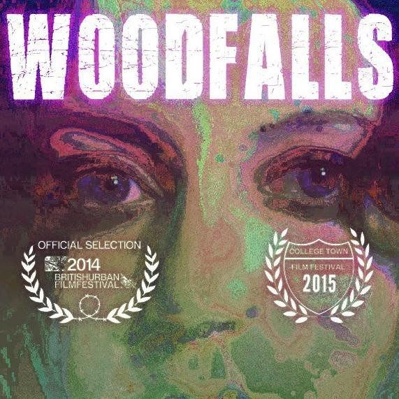 Woodfalls film review