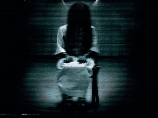 The Ring 2 film review