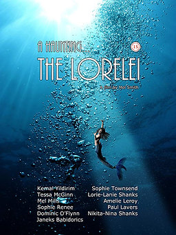 The Lorelei - 7 Day Rental