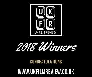 UK Film Awards - Winners.jpg