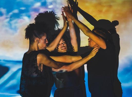 Fringe! Queer Film & Arts Film Festival Goes Hybrid