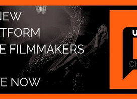 A New VOD Platform for Indie Filmmakers