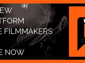 A New VOD Platform for Indie Filmmakers