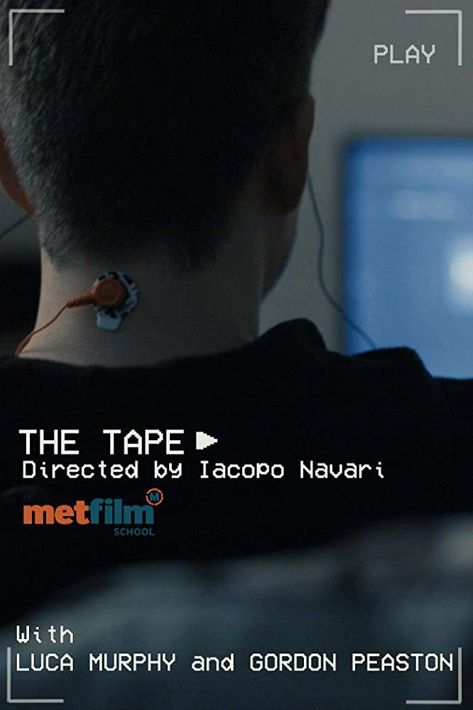 The Tape UK Film Channel