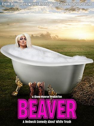 Beaver - 7 Day Rental