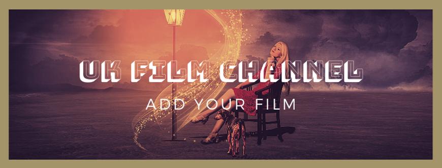 UK Film Channel sign up