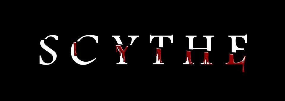 Scythe short film