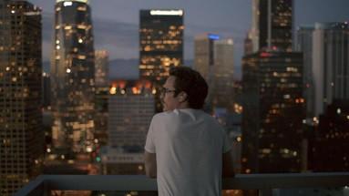 UK Film Review Joseph Banham