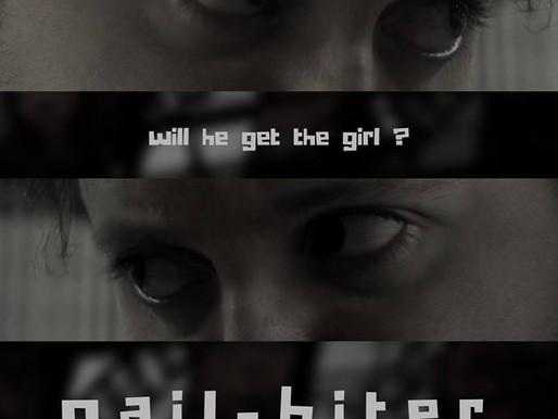 Nail-Biter short film