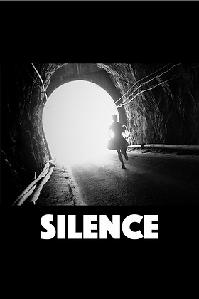 Silence - 7 Day Rental