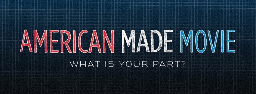 American Made Movie documentary film review