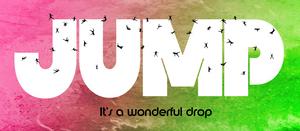 Jump short film