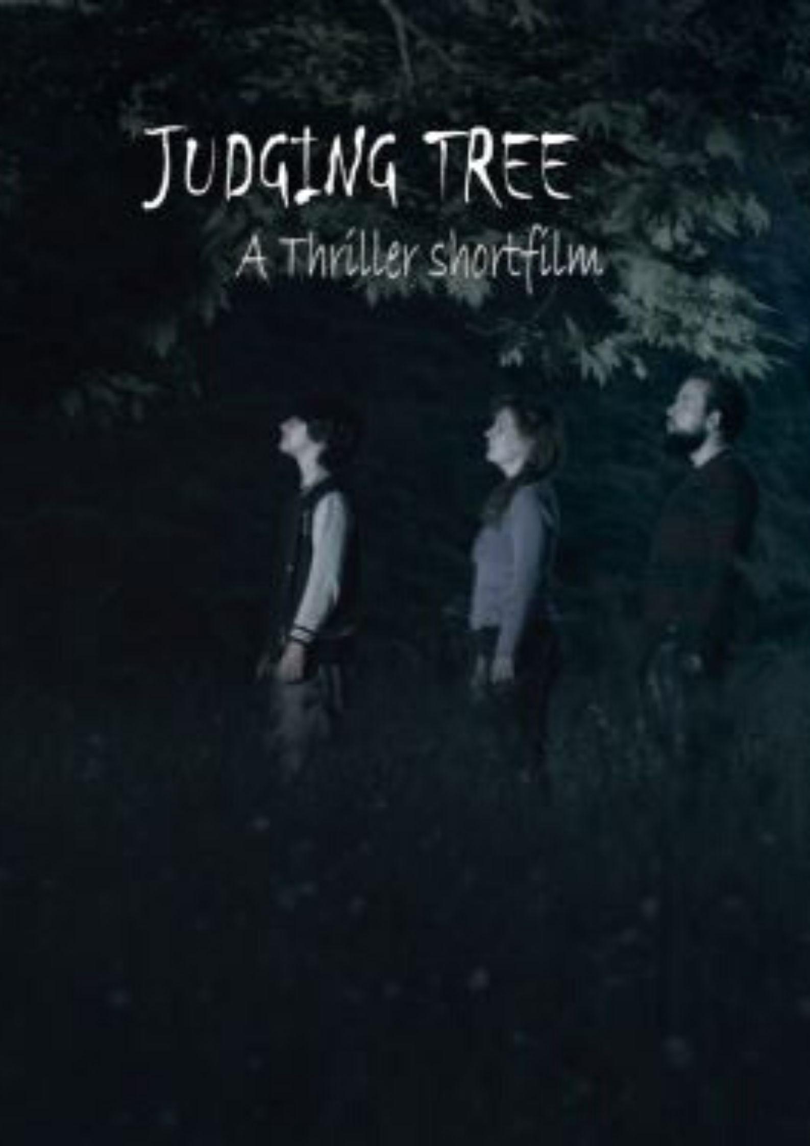 Judging Tree UK Film Channel