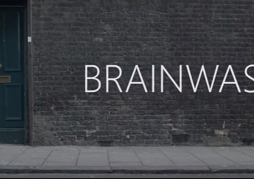 Brainwash short film